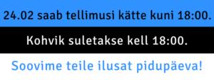 eesti100_koduköök